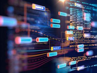 L'avenir du big data